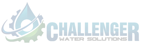 Challenger Water Solutions
